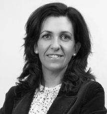 Adela Bueno