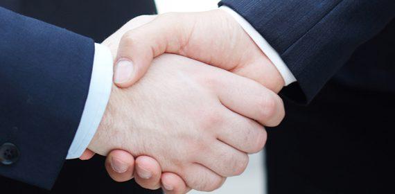 acuerdos sector farmacéutico