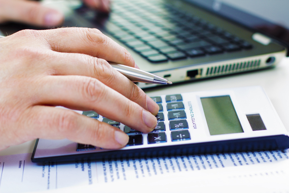asesoría de farmacias contable