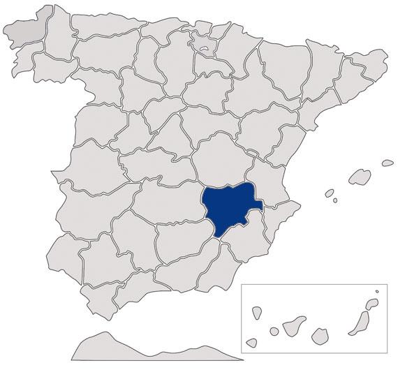 comprar-farmacia-en-Albacete