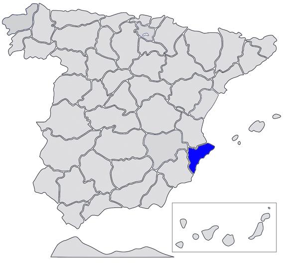 comprar-farmacia-en-Alicante