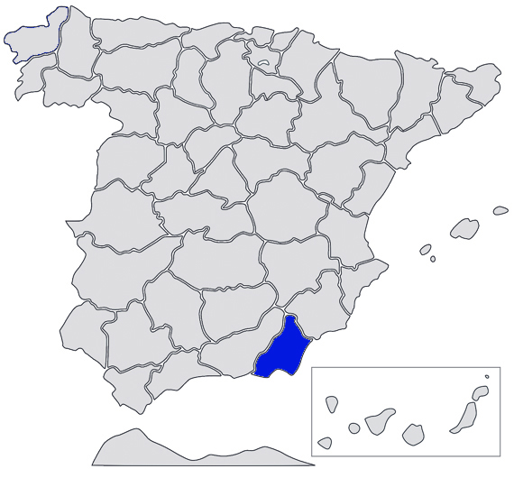 comprar-farmacia-en-Almería