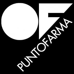 imagen de logo Puntofarma