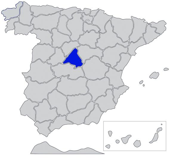 comprar-farmacia-en-Madrid