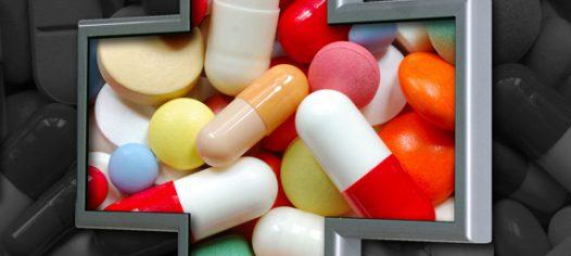 curso de gestión de farmacia
