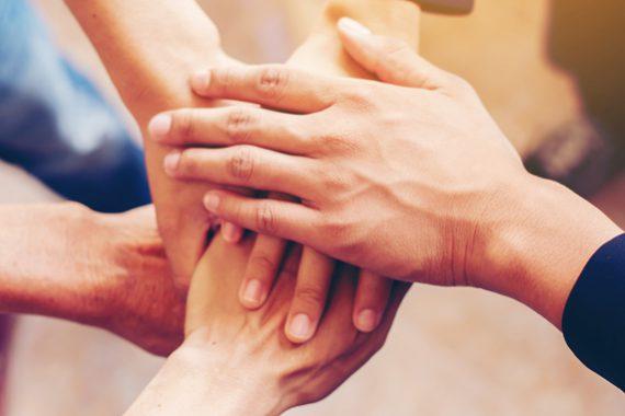 responsabilidad social corporativa - rsc
