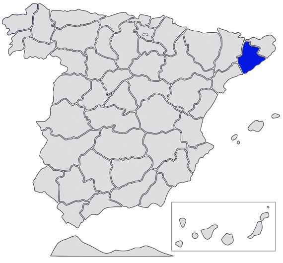 comprar-farmacia-en-Barcelona