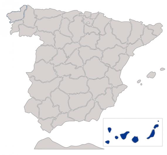 comprar-farmacia-en-Canarias
