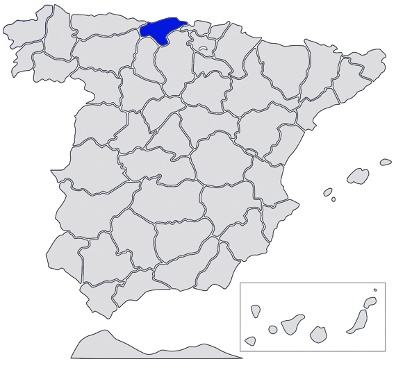 comprar-farmacia-en-Cantabria