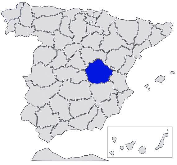 comprar-farmacia-en-Cuenca