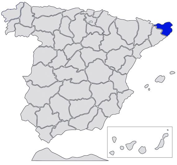 comprar-farmacia-en-Girona