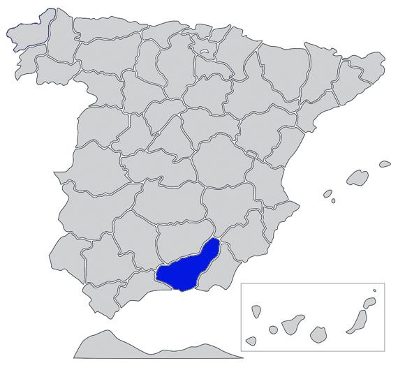 comprar-farmacia-en-Granada