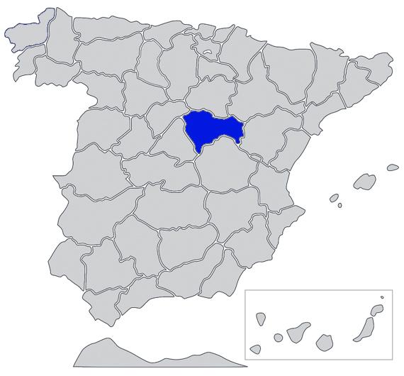 comprar-farmacia-en-Guadalajara