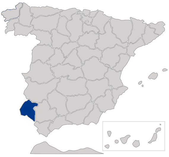 comprar-farmacia-en-Huelva