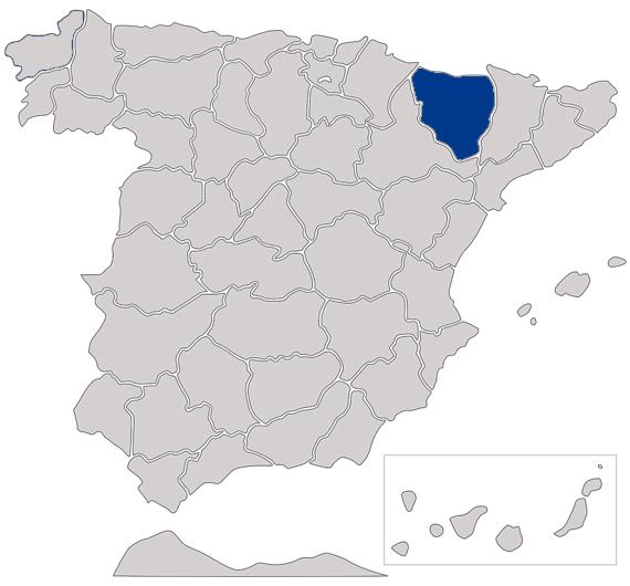 comprar-farmacia-en-Huesca