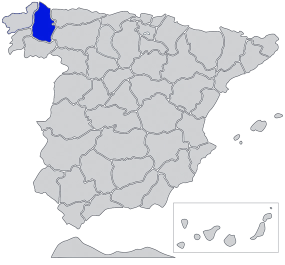 comprar-farmacia-en-Lugo