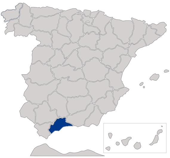 comprar-farmacia-en-Malaga