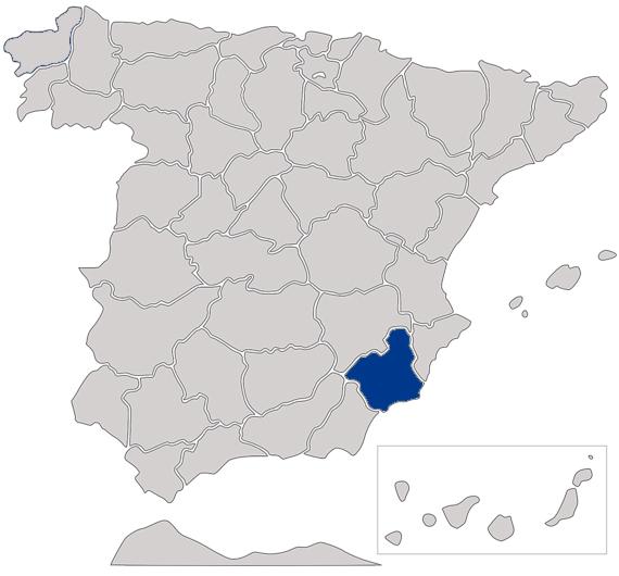 comprar-farmacia-en-Murcia