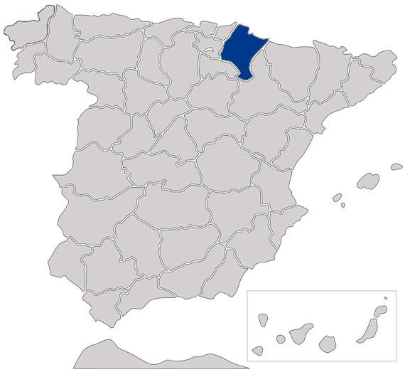 comprar-farmacia-en-Navarra