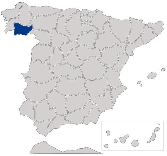 comprar-farmacia-en-Ourense