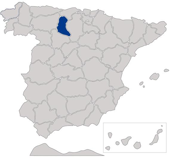 comprar-farmacia-en-Palencia
