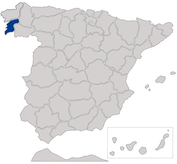 comprar-farmacia-en-Pontevedra