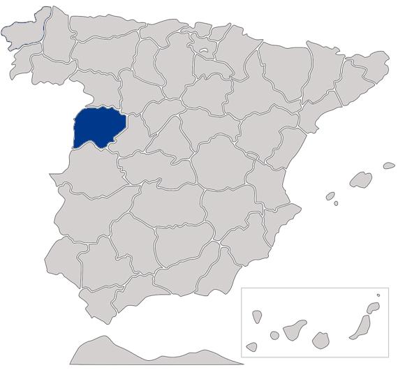 comprar-farmacia-en-Salamanca