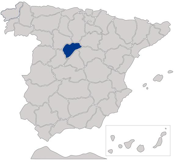 comprar-farmacia-en-Segovia