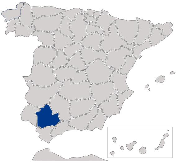 comprar-farmacia-en-Sevilla