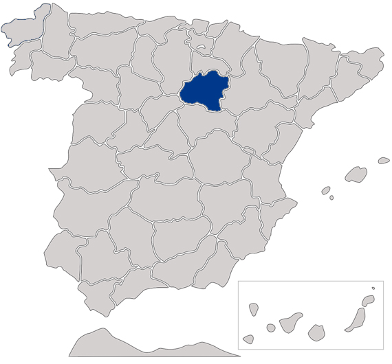 comprar-farmacia-en-Soria