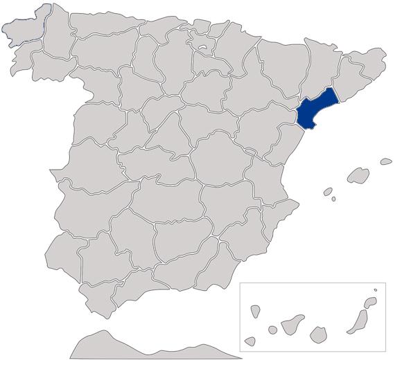 comprar-farmacia-en-Tarragona