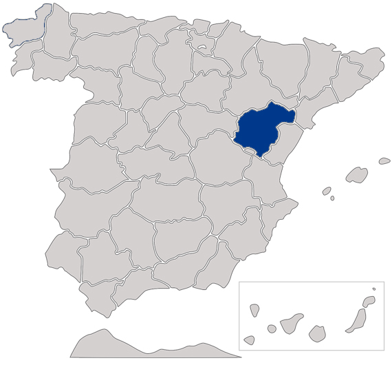 comprar-farmacia-en-Teruel