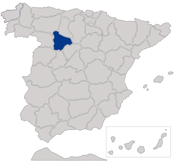 comprar-farmacia-en-Valladolid