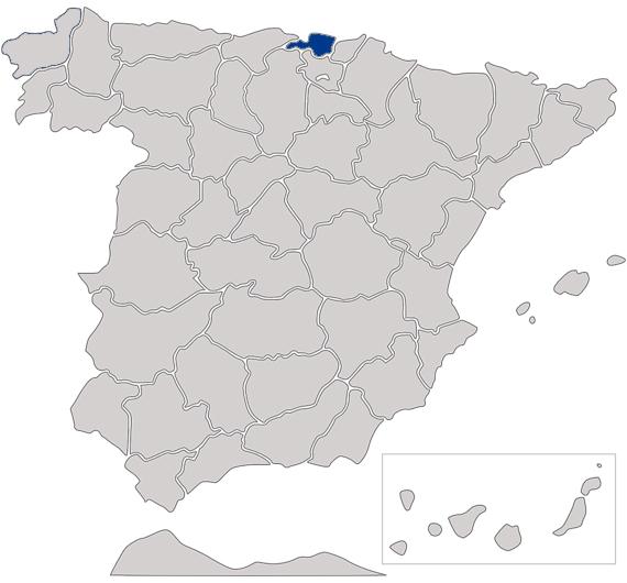comprar-farmacia-en-Vizcaya