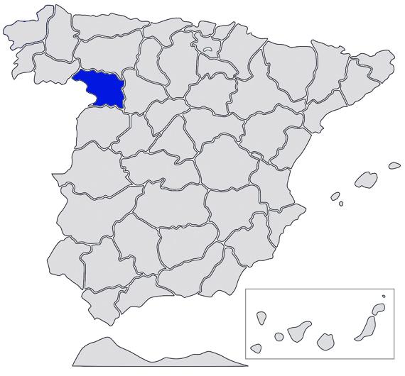 comprar-farmacia-en-Zamora