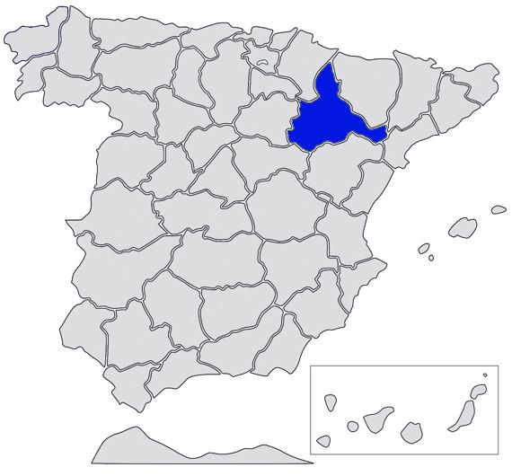 comprar-farmacia-en-Zaragoza