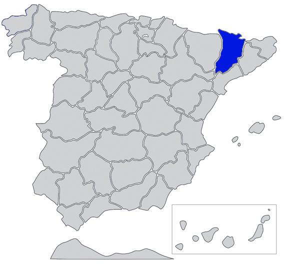 comprar-farmacia-en-Lleida