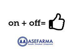 Asefarma-Blended-Marketing