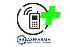 Asefarma-Marketing-Movil