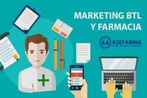 Marketing-y-farmacia-btl