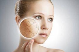 Dermatología-y-cosmetología-categorías-al-alza-en-la-farmacia