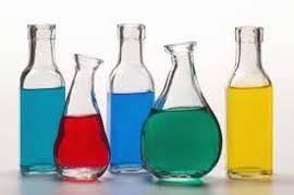 Diferencia-entre-biosimilares-genericos