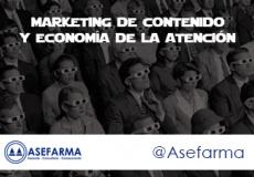 marketing-de-contenidos-economia-de-atencion