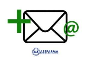 Email-Marketing-farmacia