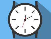 Horarios-farmacias-que-opciones-hay