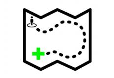 Mapa-Cliente-Asefarma