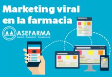 que-es-el-marketing-viral-en-la-farmacia