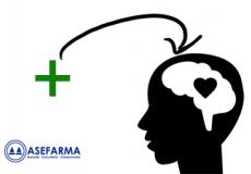 Neuromarketing-marketing-farmacia