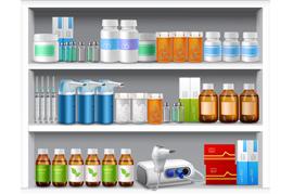 colocar-espacio-farmacia-productos