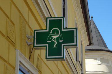 como-financiar-una-farmacia